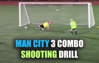 SoccerCoachTV-Man-City-3-Combo-Shooting-Drill.