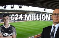 What-24-Million-Does-to-a-Football-Acadamey-Derby-County